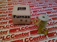 FURNAS ELECTRIC CO H8