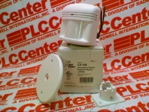 WATT STOPPER CX-100