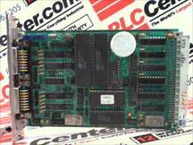 ELZET80 CPU-80