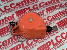 KROMER CAP 7228-02