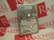 MAXTOR P2665-60101