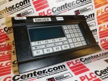 ELECTRO CRAFT HMI-002