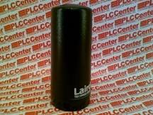 LAIRD TECHNOLOGIES TRAB4503