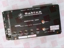 SABINA ELECTRIC 2450-1D