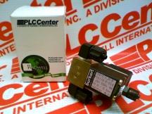 BURKERT EASY FLUID CONTROL SYS 300-C-1.6-B