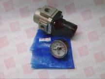 SMC AR40-04-G