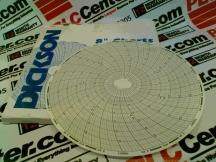 DICKSON C436-EACH