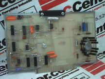 WARD PC-408A