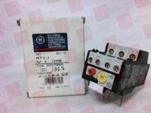 GE POWER CONTROLS 113706