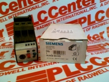 SIEMENS 3UA5-900-0G