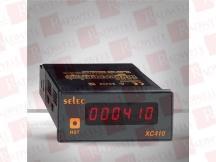SELEC XC410-CU
