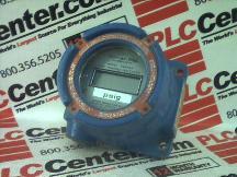 TELMAR 594004