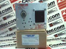 POWER ONE HC24-500