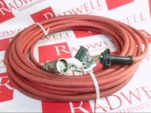 KEBA 3HAC023195-003