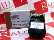 MAXITROL TS144