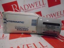 INTERMATIC K4521