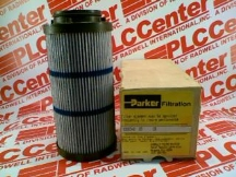 HYDRAULIC FILTER DIVISION 932634Q