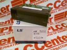 LSIS CO G6I-A11A