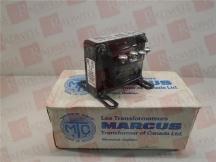 MARCUS M025K