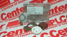 EEC AEG 910-191-249