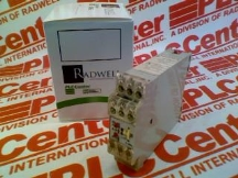 DOLD MK-9908.81-AC110-50/60HZ0.5-10SEC