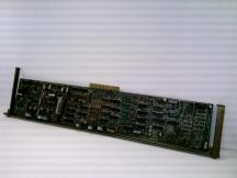 FANUC A20B-0002-0550