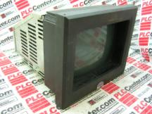 BARBER COLMAN 80AA-11011-000-V-00