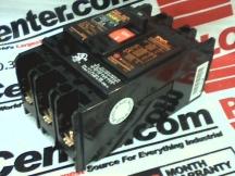 FUGI ELECTRIC SA53BUL/5W