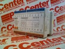 BARTEC 07-7331-2305/1000