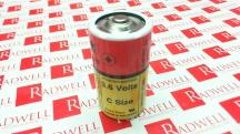 SAFT LS26500