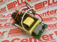 WUHAI ELECTRONICS 74512.4