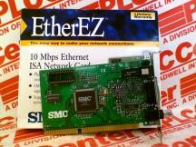 SMC 61-600508-000