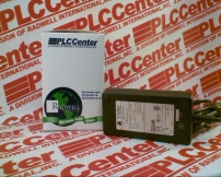UMEC UP0253A-01P
