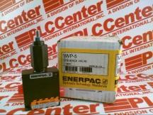 ENERPAC WVP5