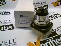 RADWELL RAD00415