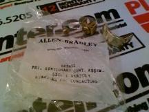 ALLEN BRADLEY Z23422