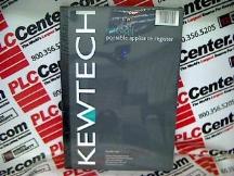 KEWTECH PATLOG1