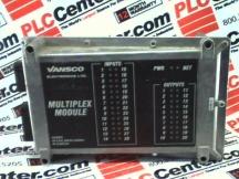 VANSCO 233660