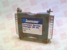 INMAC 327