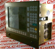 NEWMAR ELECTRONICS IC6056-743103E0
