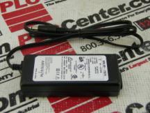 ARTESYN TECHNOLOGIES SSL40C-7624