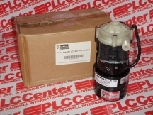 MARCH MANUFACTURING CO BC-3CP-MD
