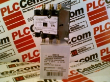 RELAY AND CONTROL CORP ACC330UMM20