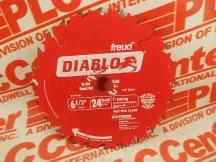 DIABLO TOOLS D0624R