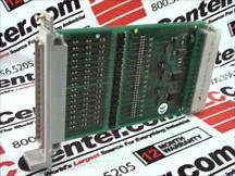BONO ENERGIA F3221-984322102