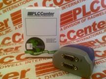 SERIALGEAR XC-232-C