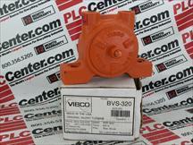 VIBCO INC BVS-320