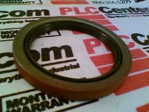 INTERNATIONAL BEARING INC 594965C1