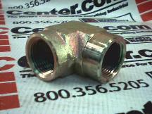 BRENNAN 5504-12-12-FG