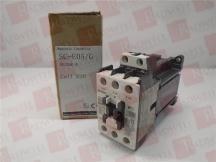 FUJI ELECTRIC SCE05-G-24VDC